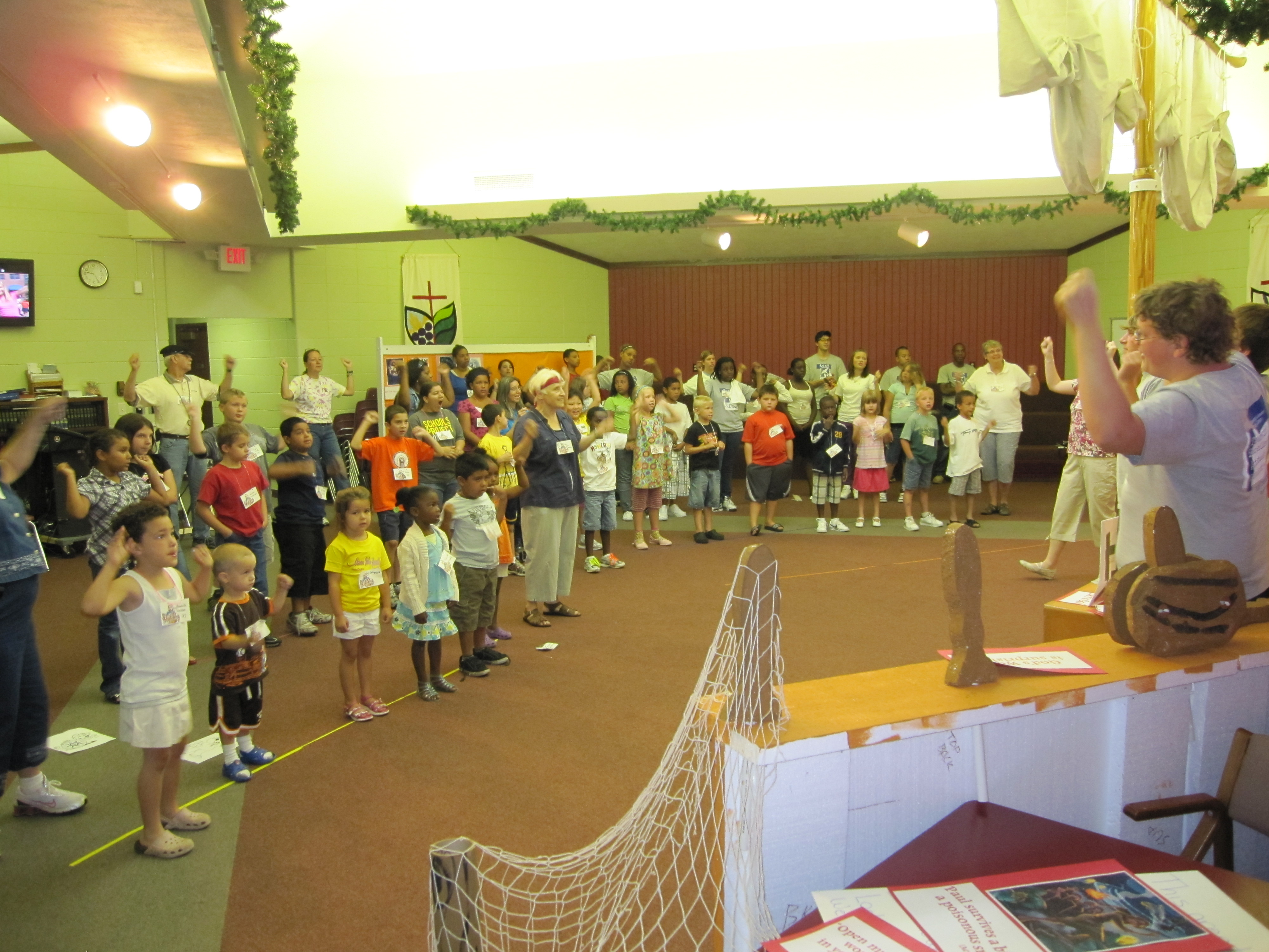VBS_2010_IMG_0672