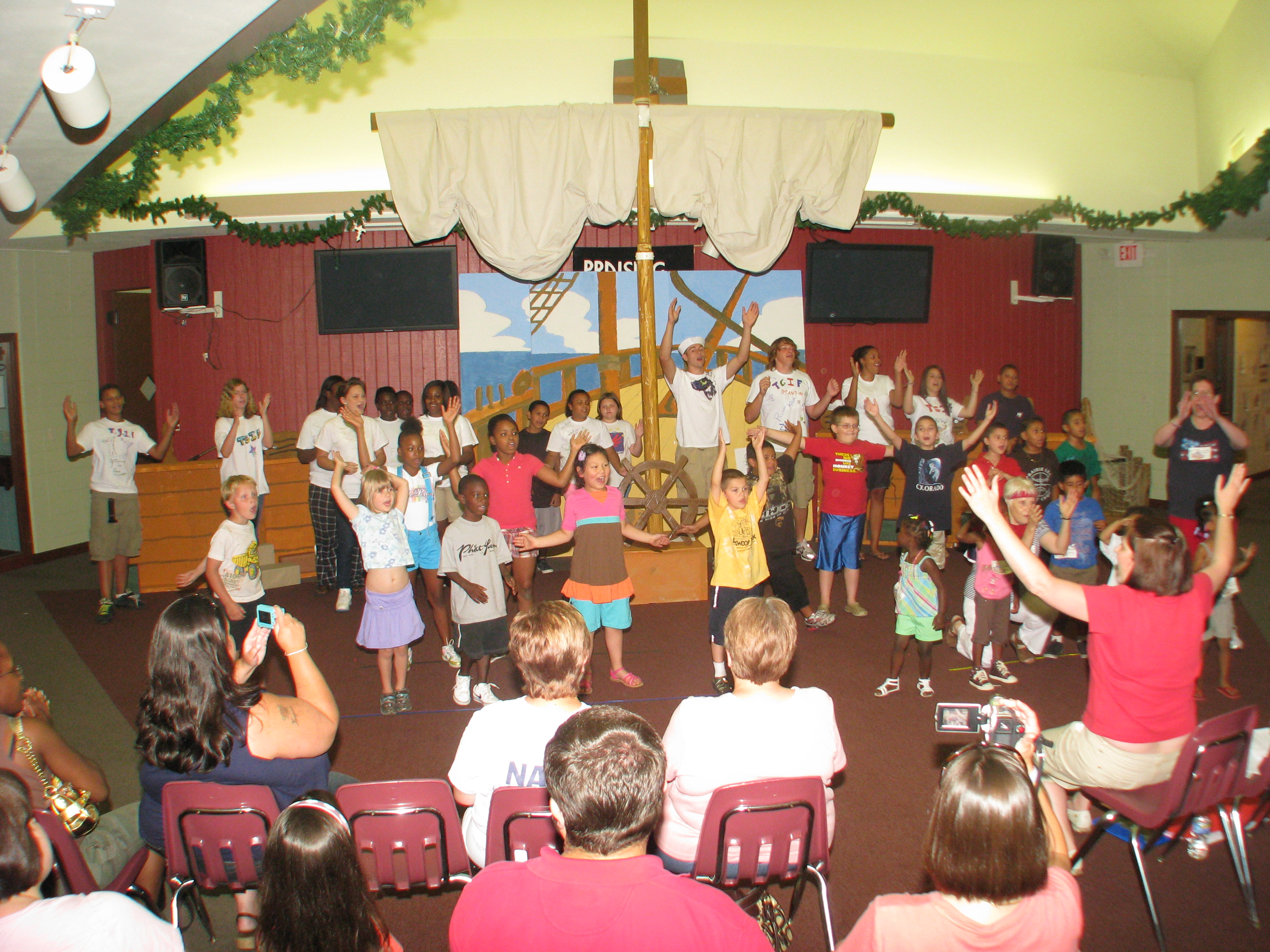 VBS_2010_IMG_2890
