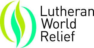 Lutheran World Relief graphic
