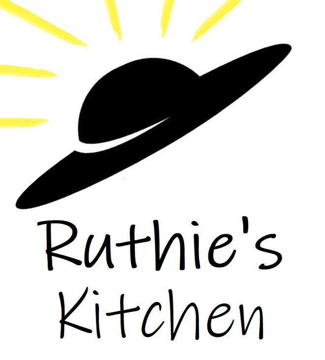 Ruthies Kitchen web