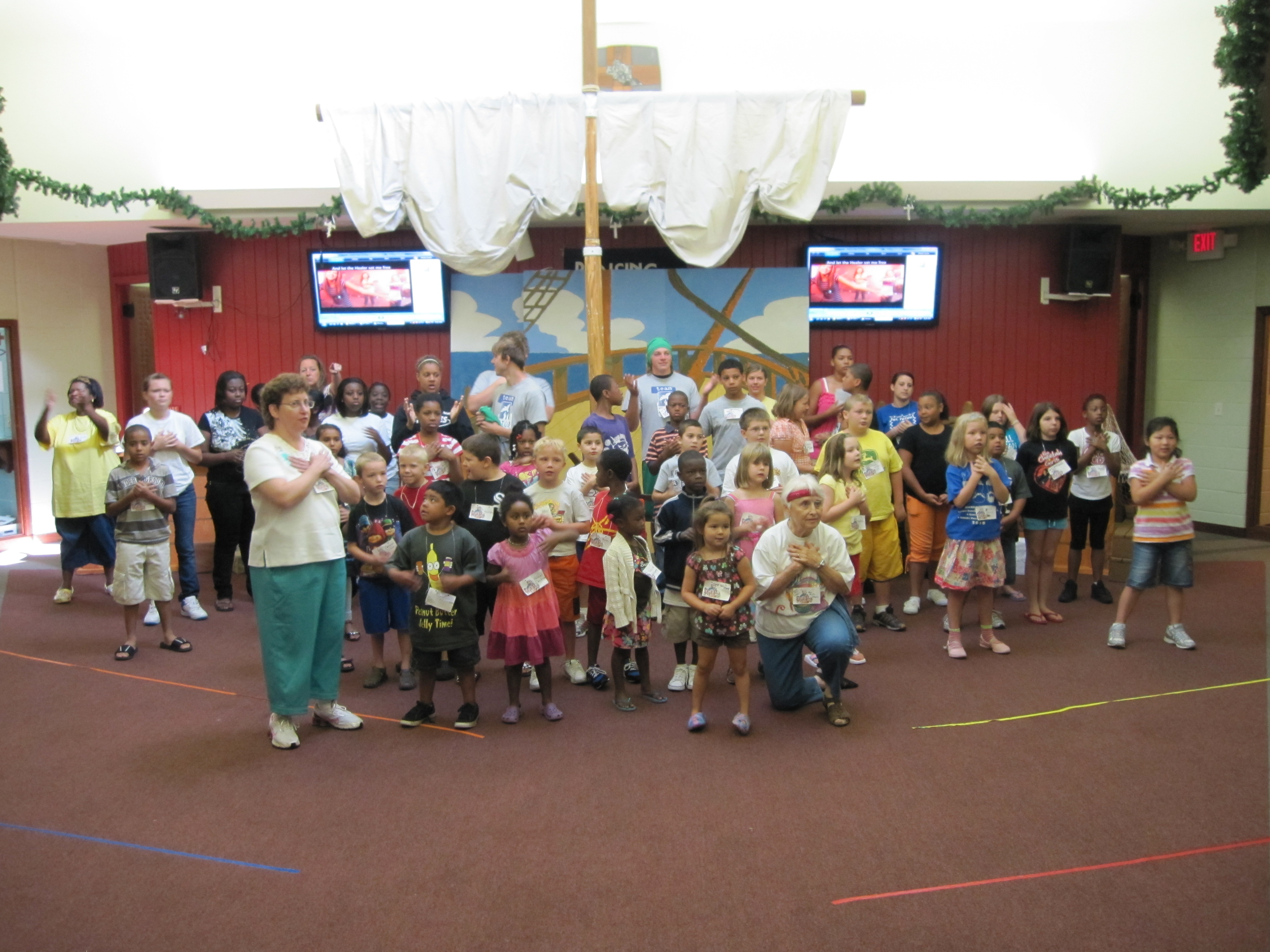 VBS_2010_IMG_0844