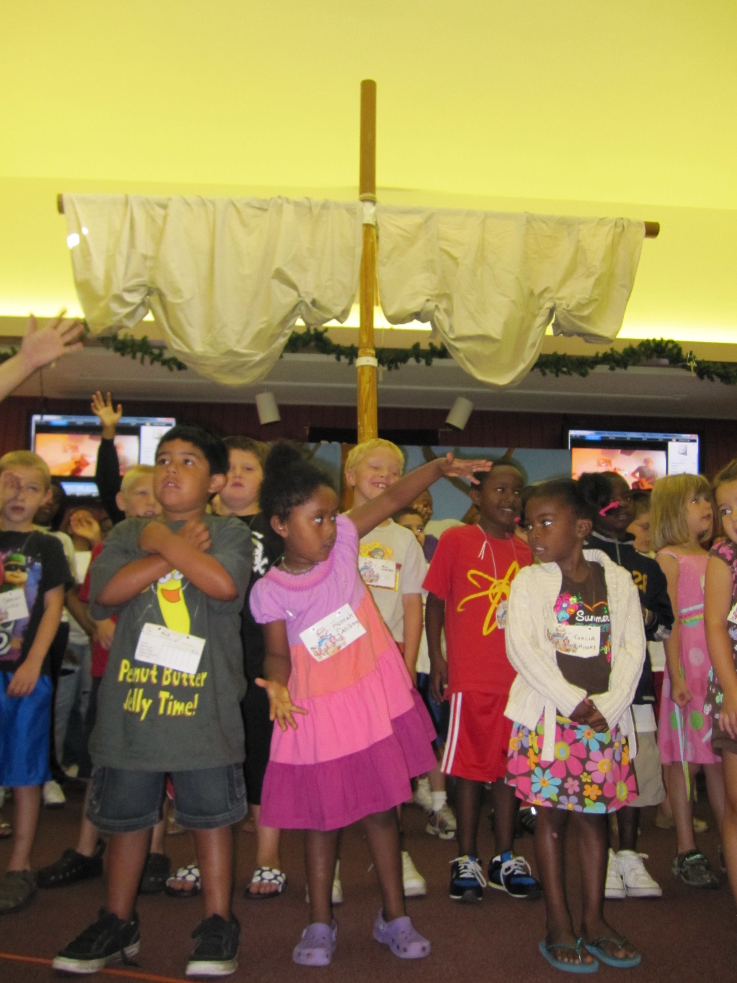 VBS_2010_IMG_0848